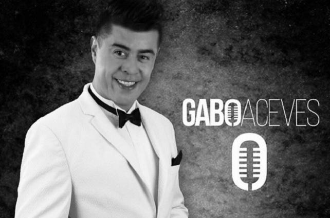 Murió Gabriel Aceves, locutor de la Tropical Caliente