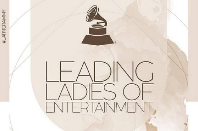 ¿Quiénes serán galardonadas del Leading Ladies of Entertainment 2021?