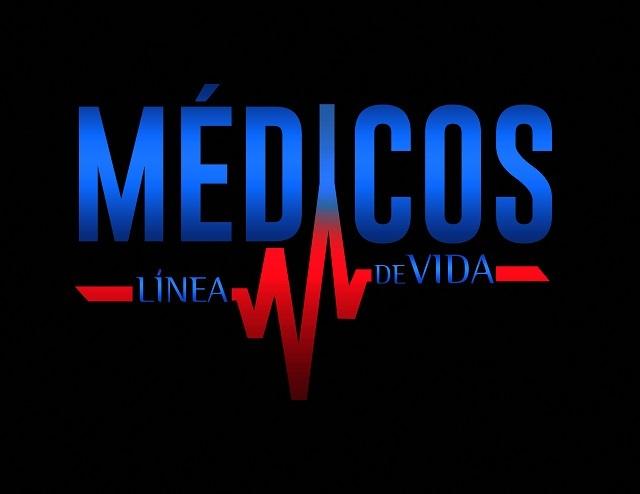 Galería de fotos: Ellos son el elenco de Médicos. Línea de vida