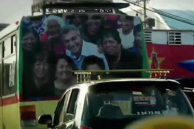 Ventilan elección de Estado en Puebla a favor de PRI y PAN