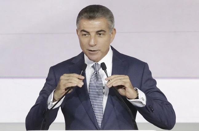 PGR investiga a más alcaldes y a empresarios huachicoleros: Gali