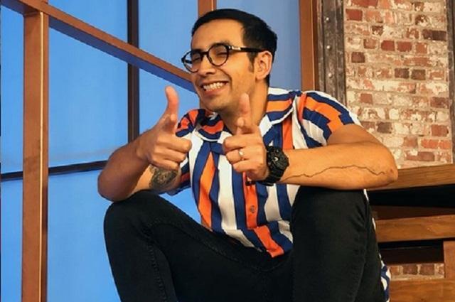 ¿A quién se llevaría El Capi Pérez de Hoy de Televisa a Tv Azteca?