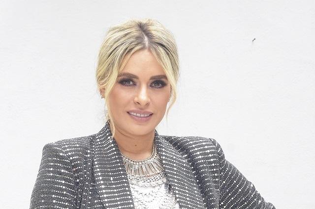 Galilea Montijo apoya Paris Hilton por esta decisión