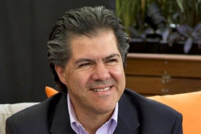 ¿Deudas y pérdida de exclusividad en Televisa golpearon a Santiago Galindo?