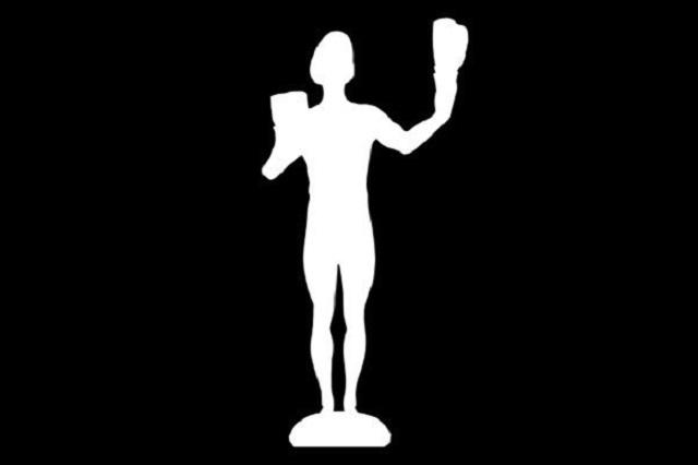 Ellos son los ganadores de los SAG Awards 2021