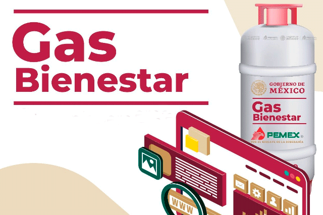 Eleva Gas Bienestar sus precios tras fase de prueba en CDMX