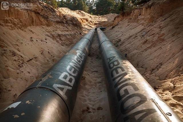 No hay condiciones para consulta sobre gasoducto, considera CNDH