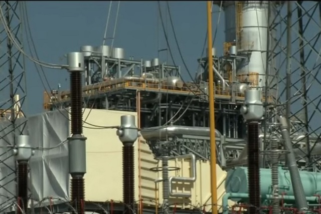 Gobierno y empresarios comienzan negociación por gasoductos