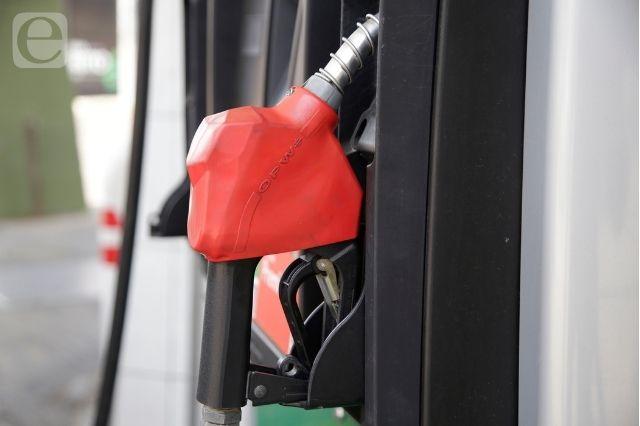 La Mixteca con la gasolina más cara y el gas LP más barato