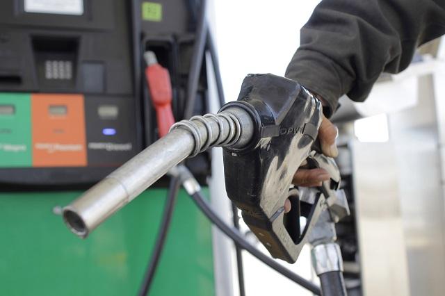 Inflación de 3.04 % en Puebla; bajan precios gasolina y luz