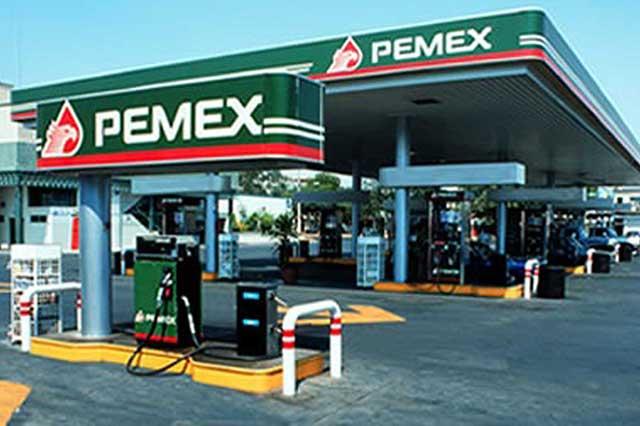 Liberarán precios de gasolinas en todo el país el 30 de noviembre