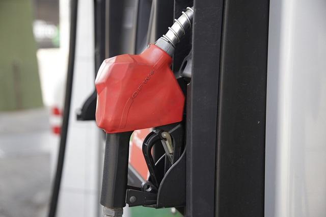 ¿Dónde venden la gasolina más barata en Puebla?