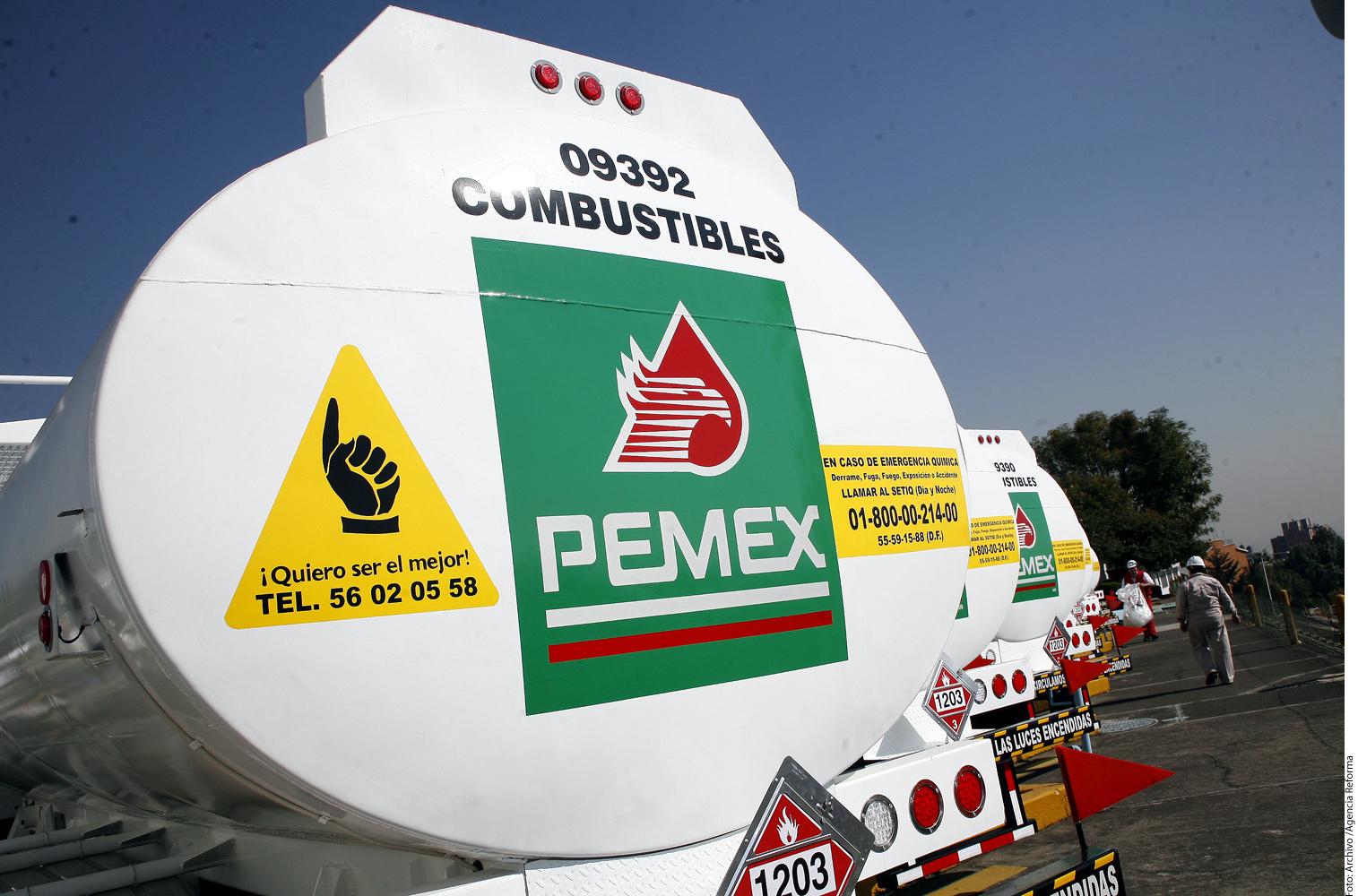 Resultado de imagen para desabasto gasolina puebla