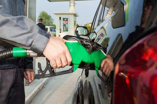 Hacienda y Pemex descartan gasolinazo para fin de año y 2018
