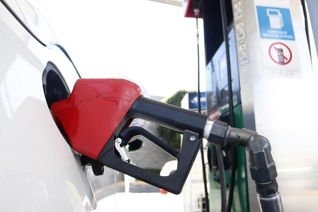 Precio de gasolina dependerá de costos de producción, señala el IBD