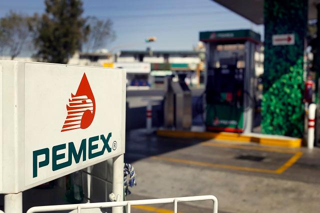 SAT se niega informar de gasolineras inspeccionadas en Puebla