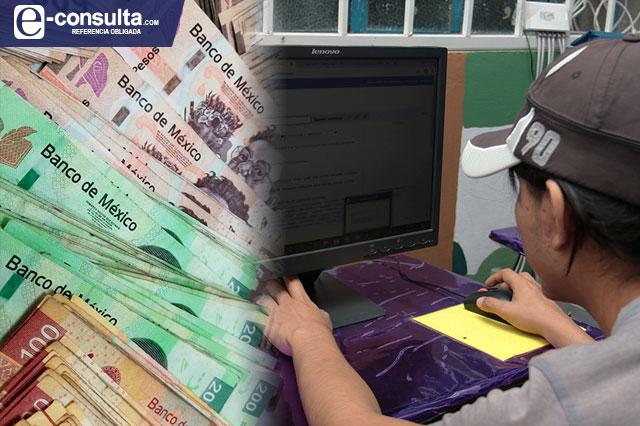 Aún sin clases, SEP Puebla gastó en uniformes, transporte y sanitizantes