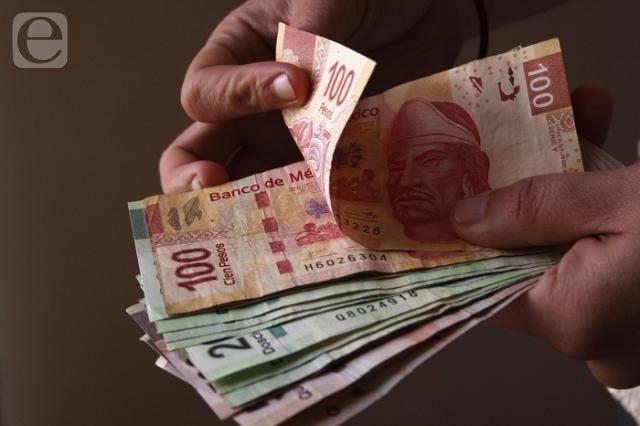 INE anularía elección en Jolalpan por gastos de campaña