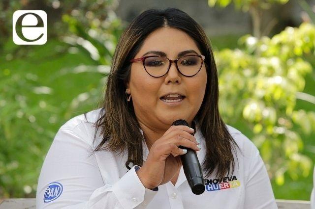 Busca PAN anular elección en cuatro municipios