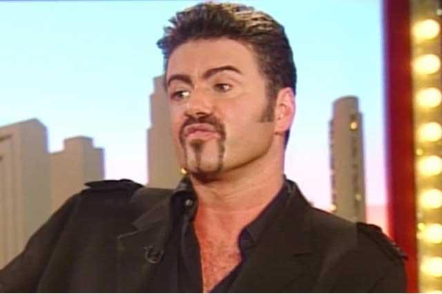 Una sobredosis accidental habría matado a George Michael
