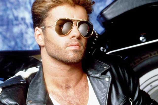 Concluyen que el cantante George Michael murió por causas naturales