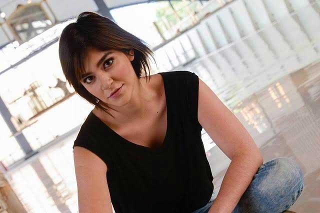 Desparece la modelo mexicana Geraldine Méndez Victoria en NY