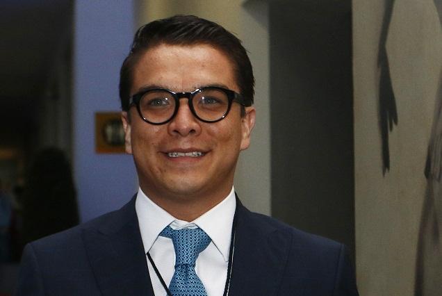 En coalición, obtiene el Verde primera fórmula al Senado en Oaxaca