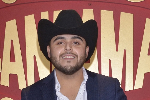 Gerardo Ortiz sería mencionado en juicio del Chapo Guzmán