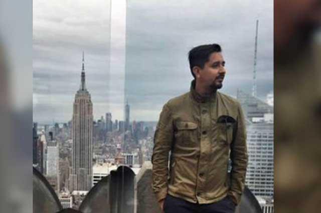 Matan a gerente de locaciones de la serie Narcos; era exaUDLAP