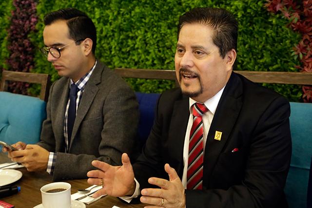 Por voto diferenciado, Morena no ganará elecciones locales: ICI