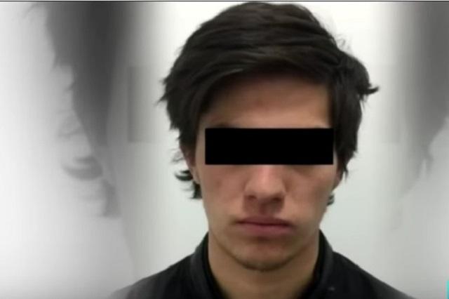 Le dan 50 años de cárcel a youtuber que secuestró a una mujer