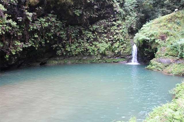 Presionan a indígenas para vender a hidroeléctrica de GESA