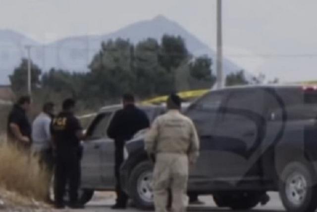 Fiscalía de Coahuila concluye que empresario de Soriana se suicidó