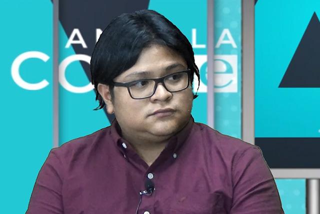 Pelean Barbosa y municipios por falta de plan de gobierno: Gibrán Ramírez