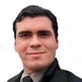 Gilberto Arribalzaga