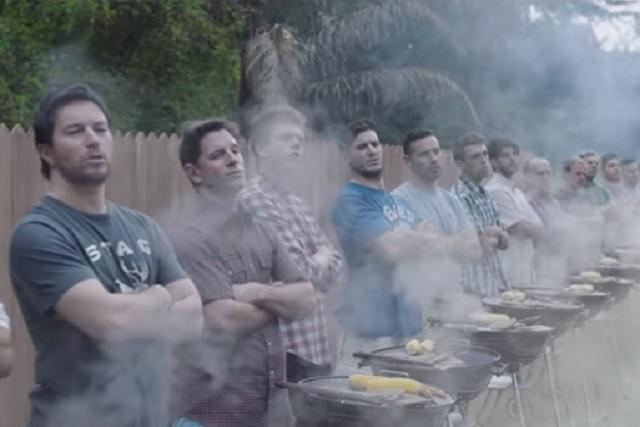 Gillette se pronuncia contra la masculinidad tóxica y hombres se ofenden
