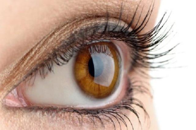 Glaucoma, causa de ceguera y muchos no saben que la padecen