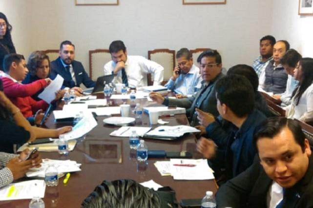 Avanzan acuerdos de CEMEX con municipios poblanos