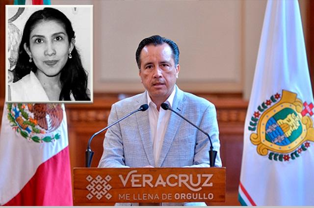 Buscan juicio por feminicidio de Samara y sentencia ejemplar