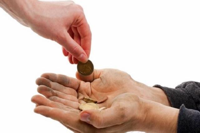 Da gobierno estatal 11.5 mdp diarios en ayudas y subsidios