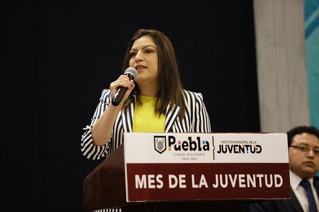 Ya se investiga supuesta extorsión a regidores: Rivera