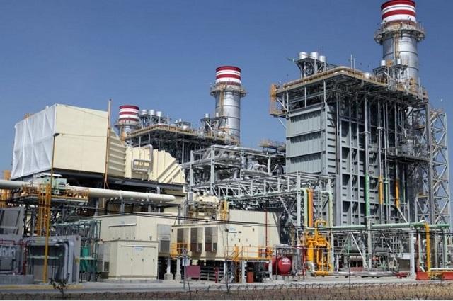Gobierno prevé inversión con la IP en centrales eléctricas