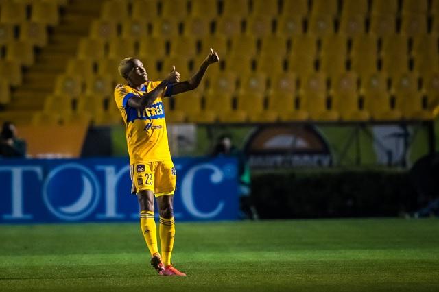 Tigres alcanza los 800 goles en la era de Ricardo Ferretti