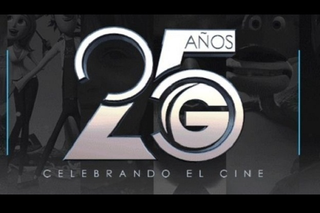 Golden celebra 25 años con Stallone, Cage, Tarantino y Hanks