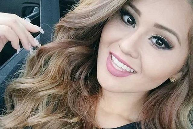 Gomita está en el Top 10 de Instagram Stories México