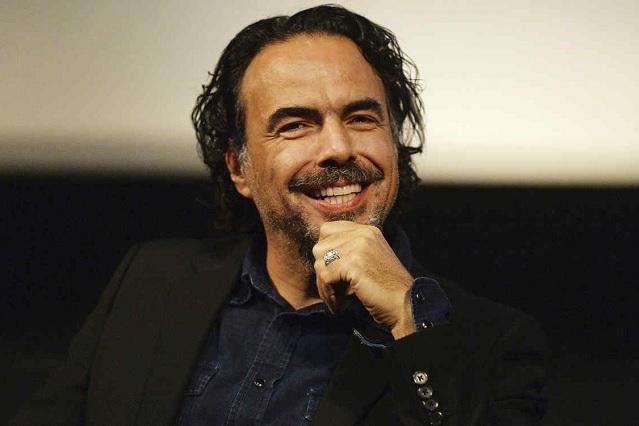 González Iñárritu prepararía cinta sobre los 43 desaparecidos al estilo 'Amores perros'