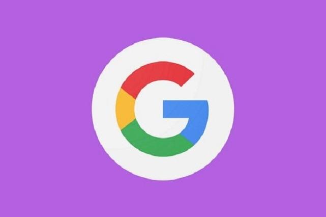 Mensajes RCS de Google es la nueva competencia de WhatsApp