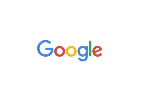Google abre pasantías para estudiantes mexicanos, ¿te interesa?