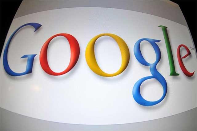 Google, la marca más valiosa en el planeta