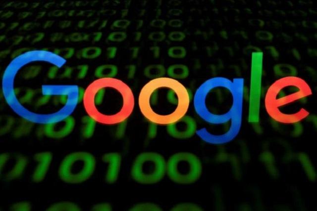 Google esconde predicciones del fin del mundo